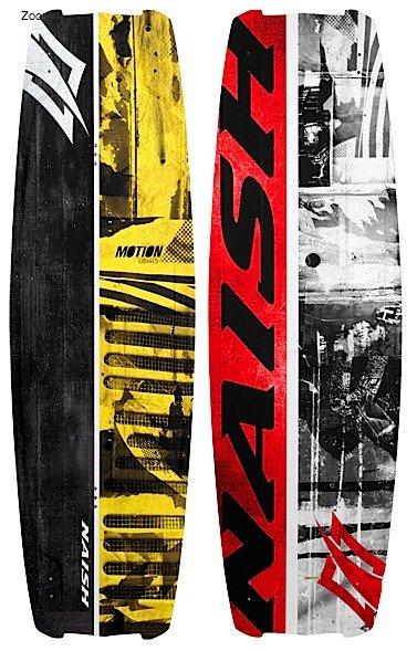 Naish-Motion-2013-Pro-Kitesurf-Roma.jpg