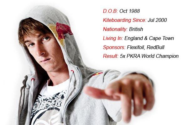 Aaron-Hadlow-5-volte-campione-del-mondo-PKRA-Pro-Kitesurf-Roma.jpg