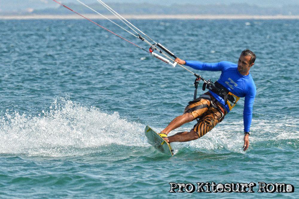PKR Kitesurf