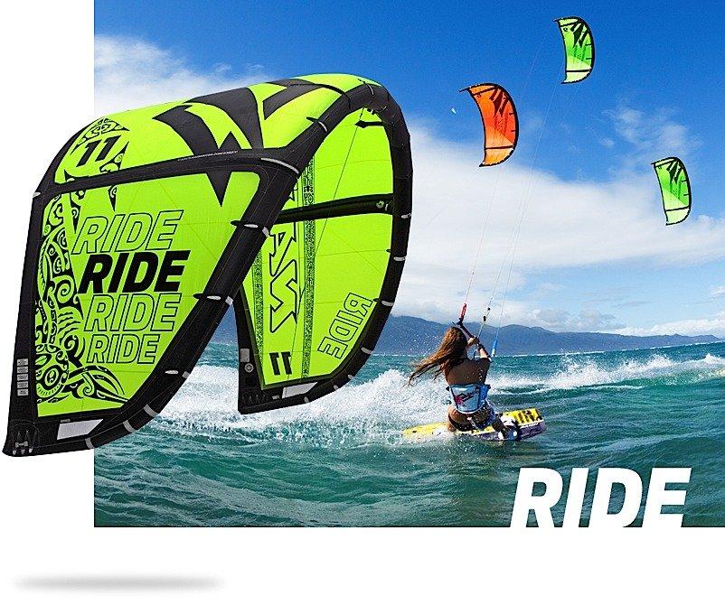 Kite-Naish-Kiteboarding-modelli-2014-Pro-Kitesurf-Roma05.jpg