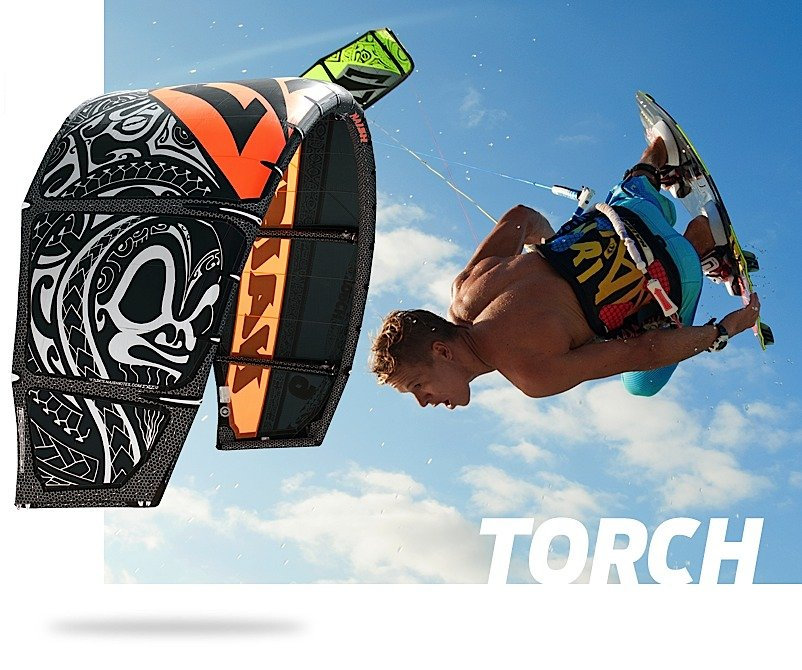 Kite-Naish-Kiteboarding-modelli-2014-Pro-Kitesurf-Roma06.jpg