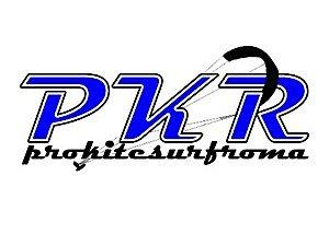 Logo-test-Pro-Kitesurf-Roma19.jpg