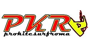 Logo-test-Pro-Kitesurf-Roma23.jpg
