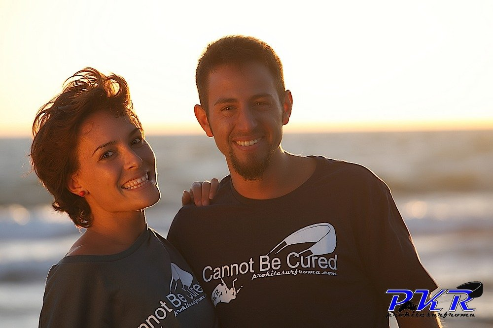 Pro-Kitesurf-Roma-t-shirt-cannot-be-cured13.jpg