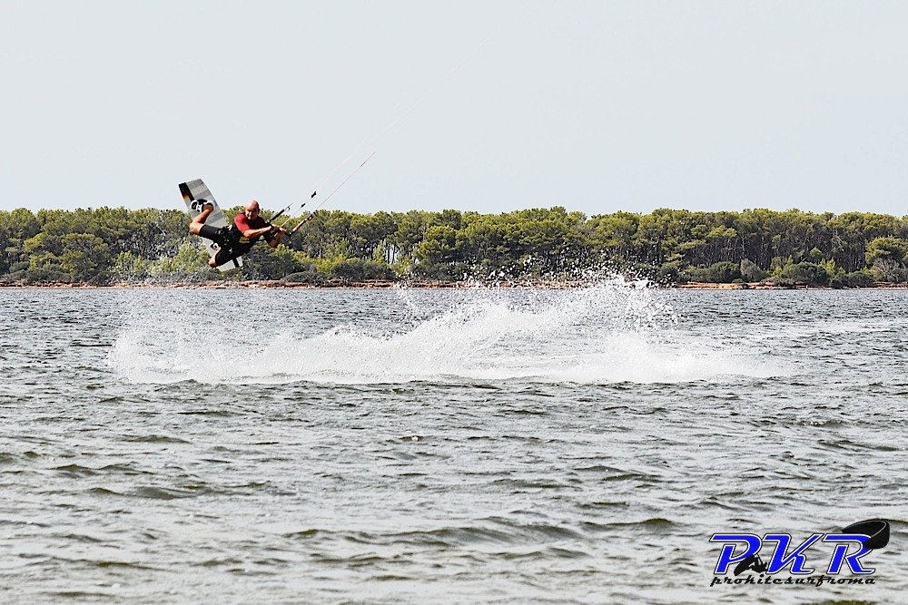 Stagnone Marsala Sicilia Kitesurfing Freestyle Pro Kitesurf Roma 8869