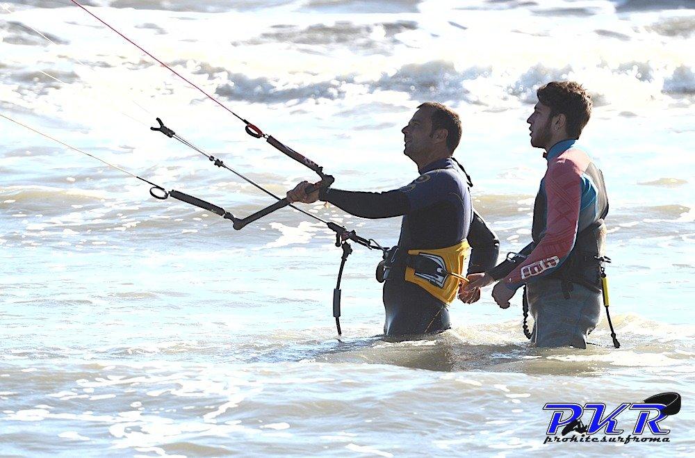 Regole-per-un-kiter-principiante-scuoal-di-kitesurf-corsi-lezioni-kiteboarding-02.jpg
