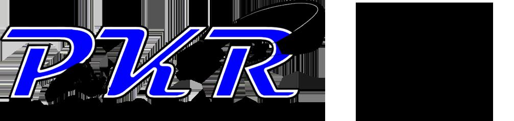 Logo-Pro-Kitesurf-Roma.png
