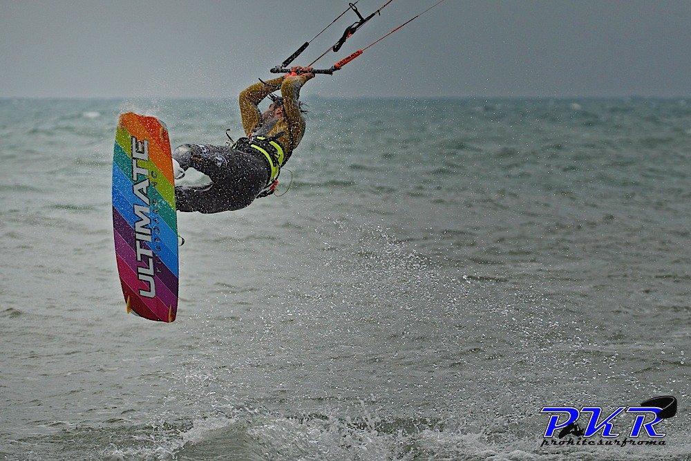 dario-fidenzi-pro-kitesurf-roma07.jpg