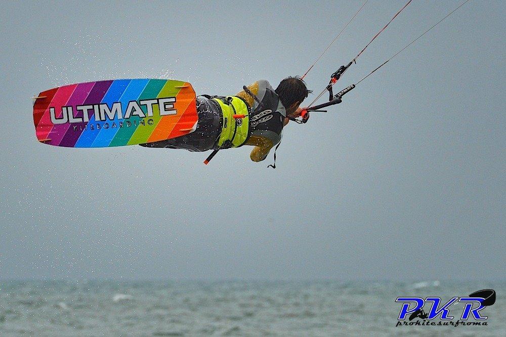 dario fidenzi pro kitesurf roma08
