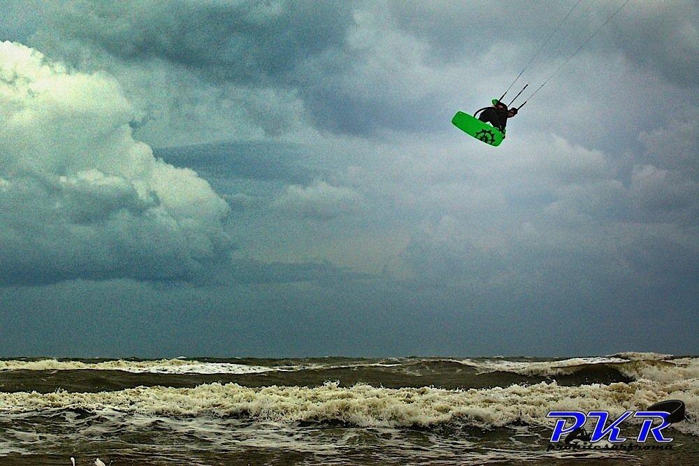 pro-kitesurf-roma-pkr-meteo-kiteboard21.jpg