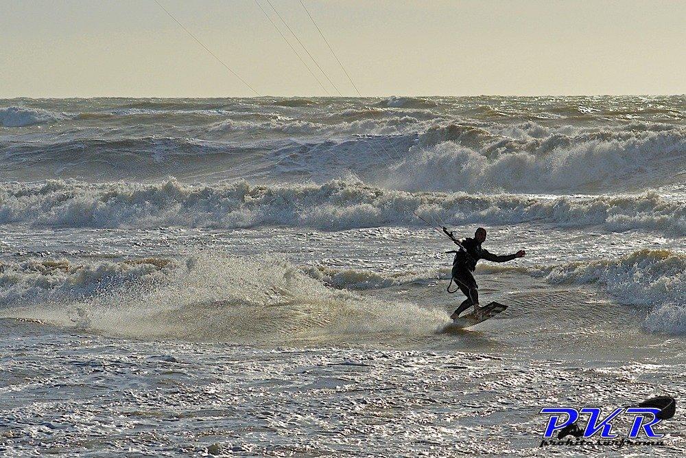 grande-mareggiata-febbraio-201407.jpg