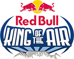redbull king of the ait logo
