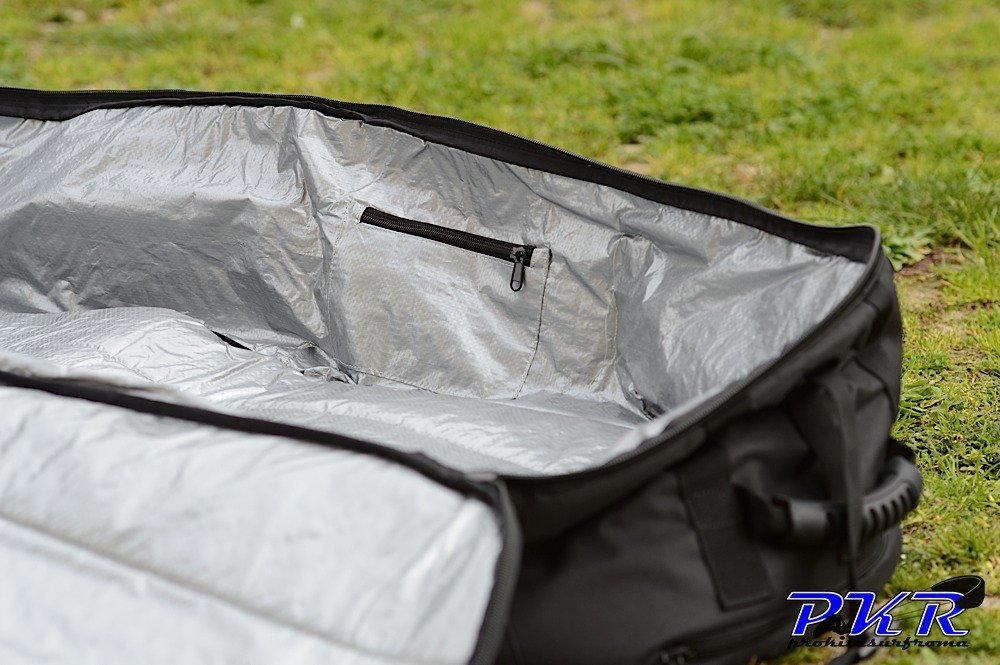 sacca kitesurf golf bag trasporto kite04