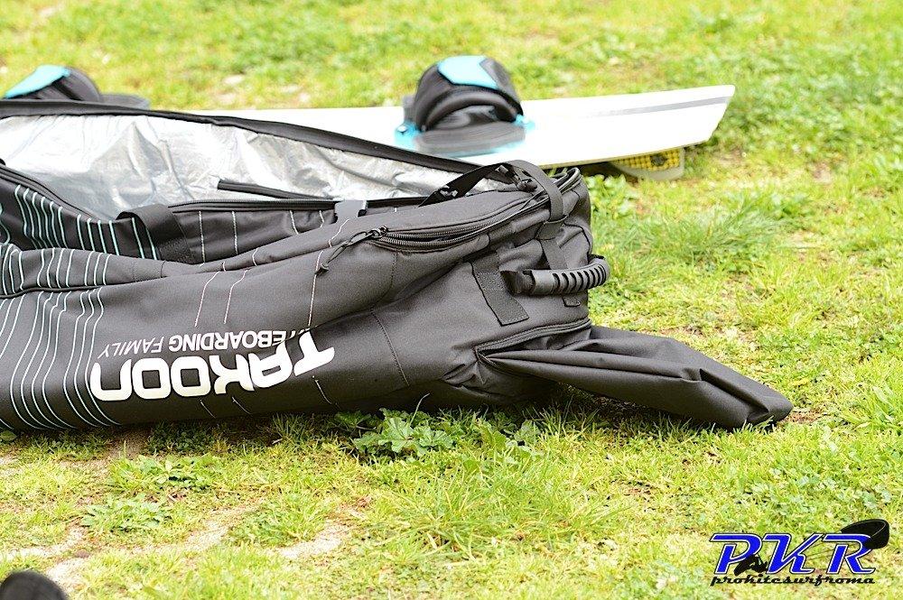 sacca kitesurf golf bag trasporto kite06