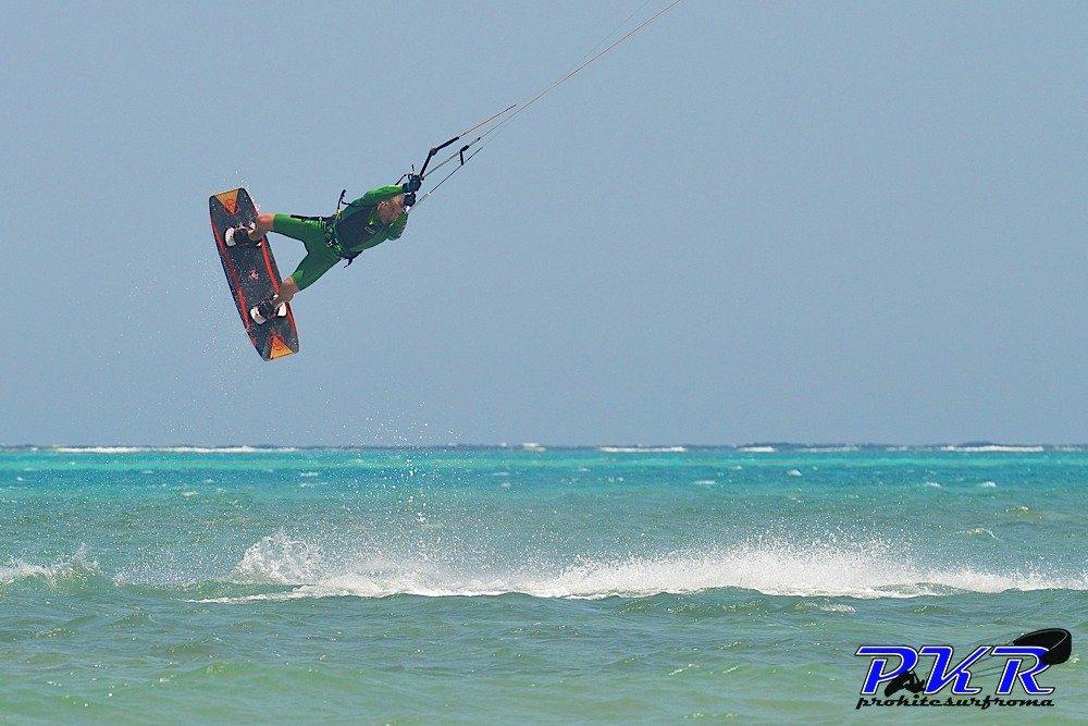 Kite-Camp-Marsa-Alam-monn-resort05.jpg