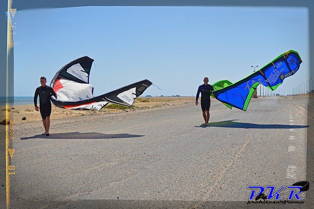 Kite Camp Marsa Alam monn resort06