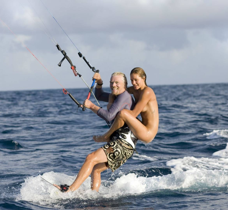 Richard-Branson-pro-kitesurf-roma13.jpg