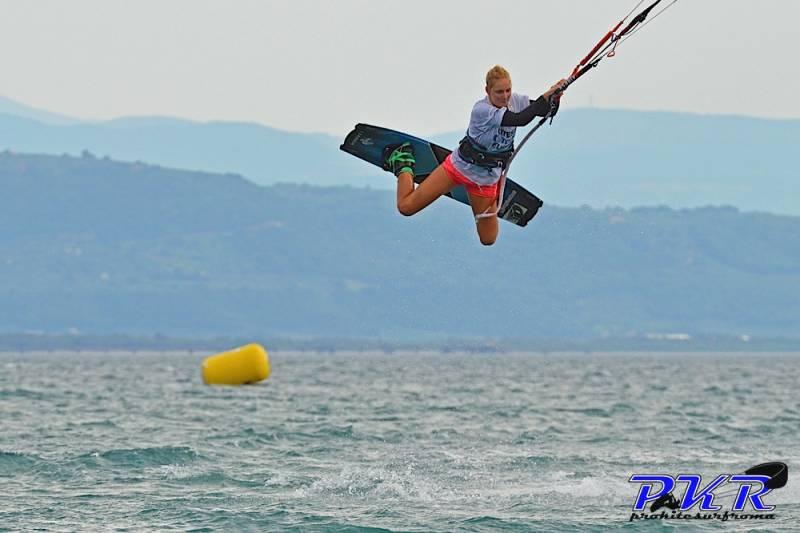 donne kitesurf 01