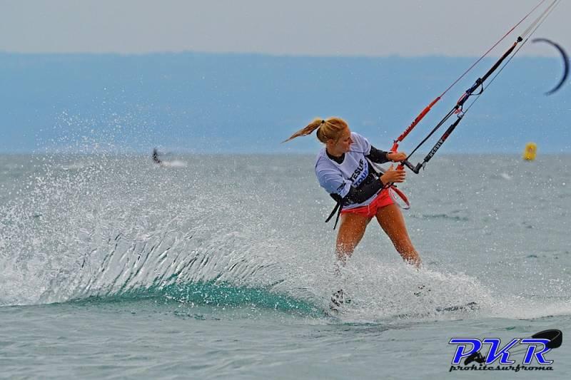 donne kitesurf 03