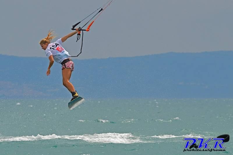donne kitesurf 06