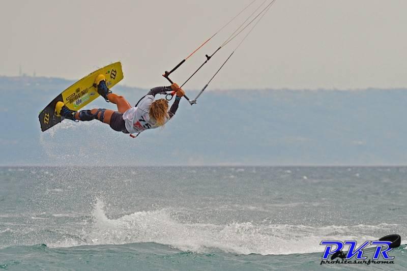 donne kitesurf 07