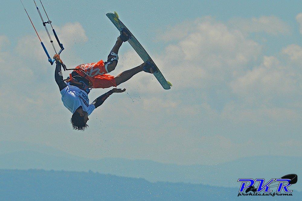andrea-ragazzoni-kitesurf-roma-01.jpg