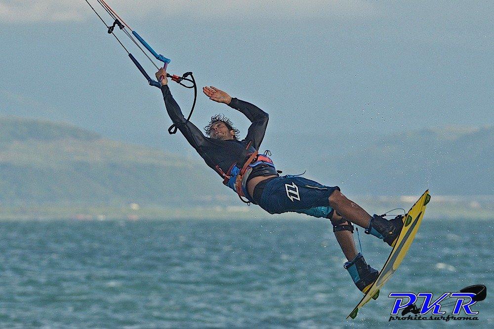 andrea-ragazzoni-kitesurf-roma-07.jpg