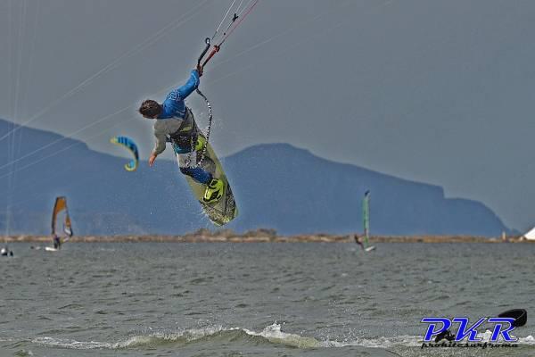 stefano bertini kitesurf 01