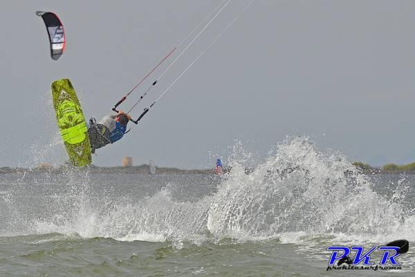 stefano bertini kitesurf 02