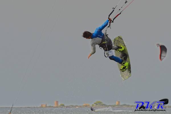 stefano bertini kitesurf 04