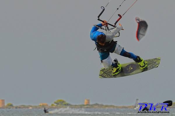 stefano bertini kitesurf 05