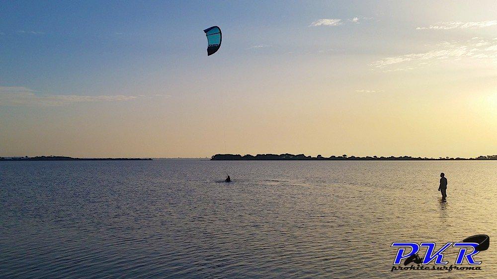 corsi-di-kitesurf-kite-surf1.jpg