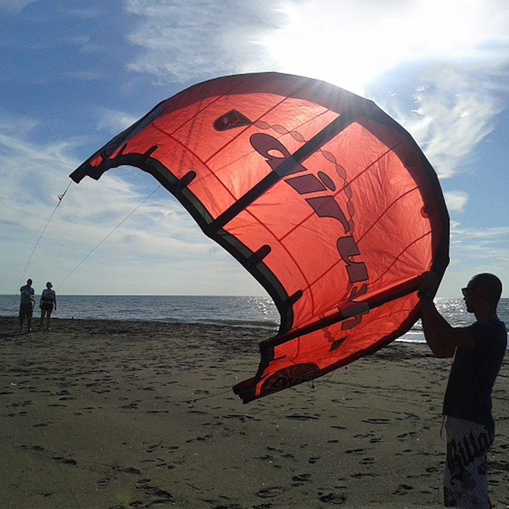 corso-di-kite-surf-full-immersion.jpg
