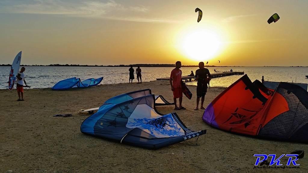 kite camp stagnone 2014 PKR02