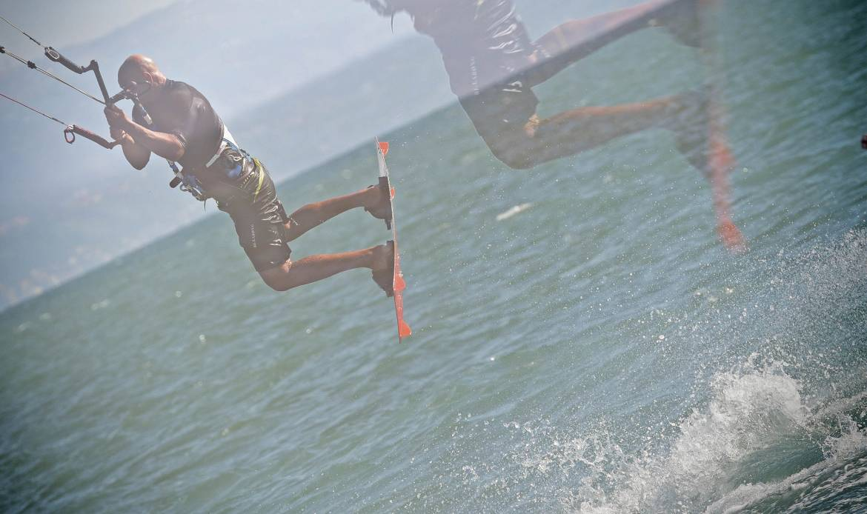 blog-1-pro-kitesurf-roma1.jpg