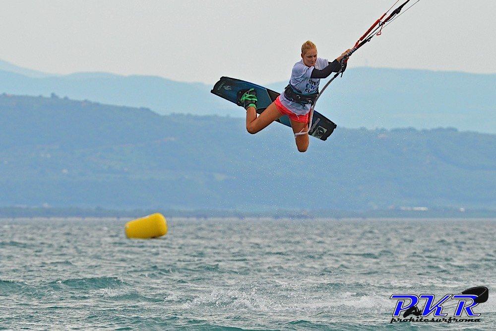 kitesurf-tour-europe-2014-gizzeria-05.jpg