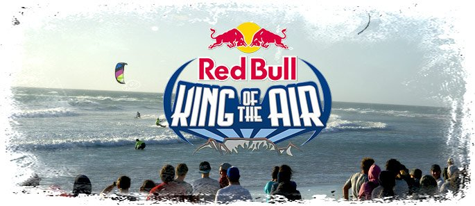 redbull king of the air 2015 2