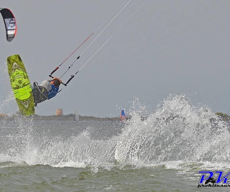 stagnone sicilia  kite surf 23