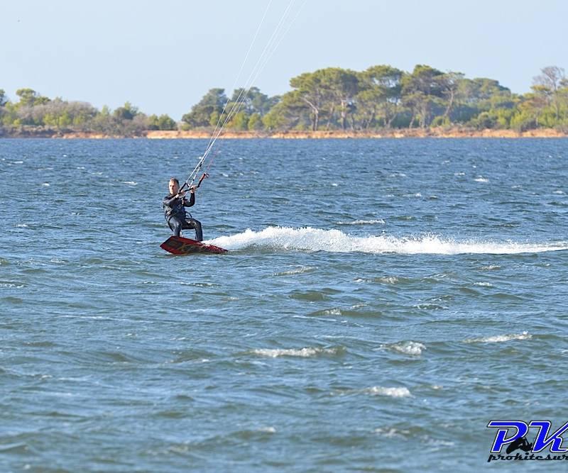 stagnone sicilia kite surf 24