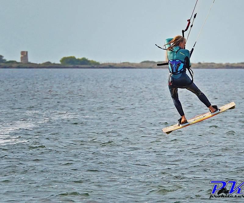 stagnone sicilia  kite surf 25