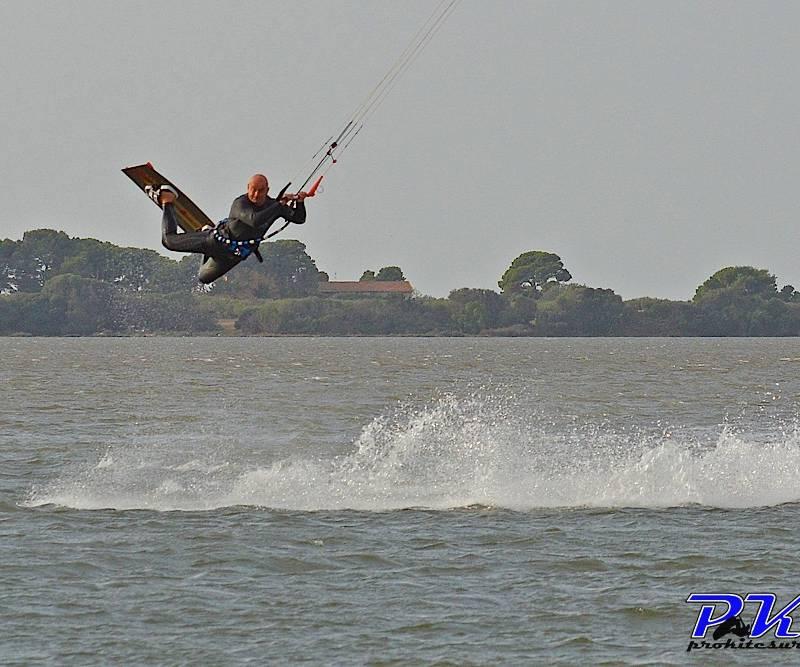stagnone sicilia  kite surf 26