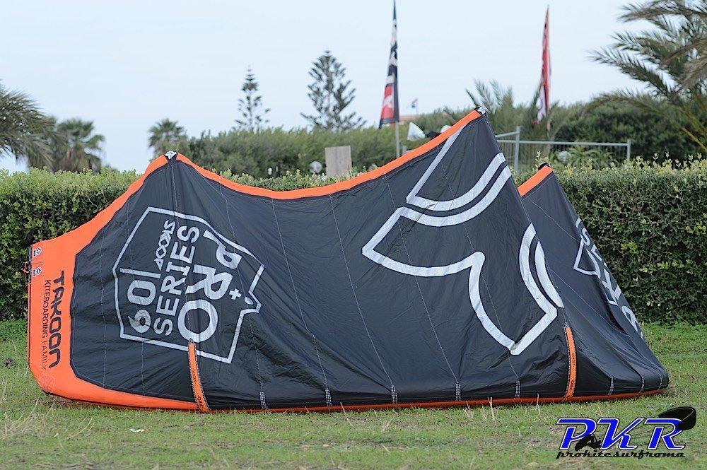 takoon pro series kappa kitesurf04