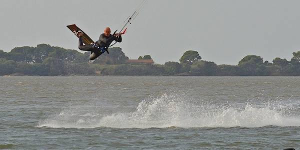 takoon pro series kappa kitesurf07