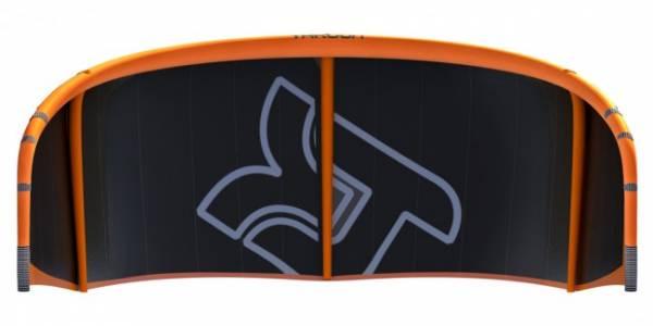 takoon pro series kappa kitesurf11