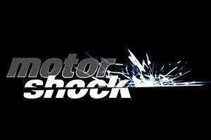 MOTORSHOCK-finalearticolo.jpg
