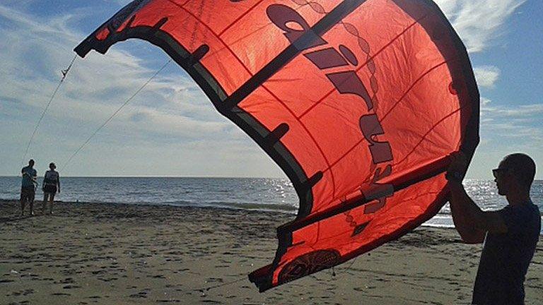 corso-di-kite-surf-full-immersion-768x768.jpg