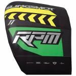 rpm slingshot 201504