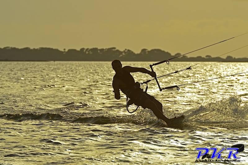 Stagnone Kitesurf kiteboard marsala09