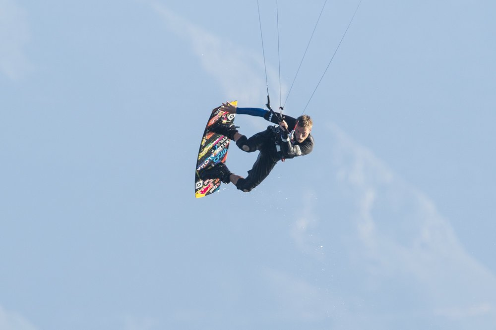 redbull king of the air 2015 09