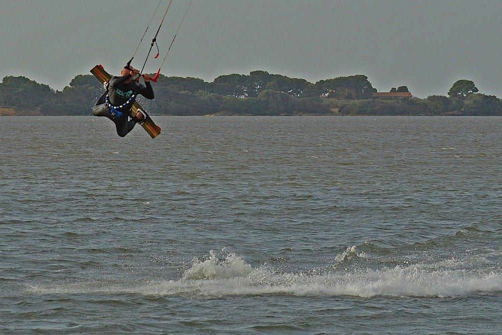 stagnone-trapani-kite-surf-05.jpg